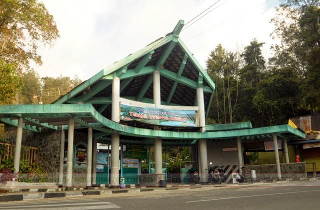 Obyek Wisata Dieng : Kawah, Candi , Telaga Warna - Photo oleh KLIKMG Photographer Indonesia, Photographer Banyumas, Photographer Purwokerto, Seniman Fotografi, Arts Photography