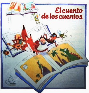 http://primerodecarlos.com/junio/cuento_de_los_cuentos/cuento.html