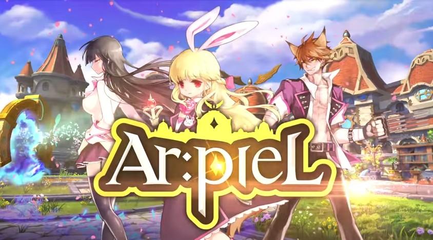 Arpiel+Online+rl.jpg
