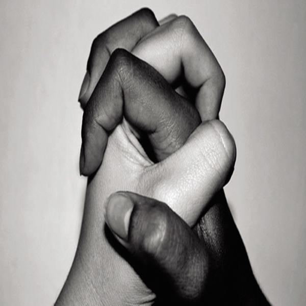 preconceito, racismo, atelier wesley felicio, opinião, relevante, ponto de vista, dia da consciência negra, movimento negro,