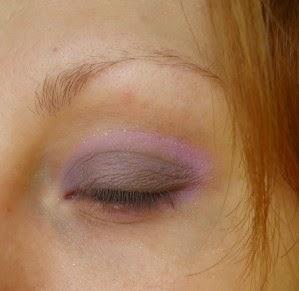 maquillage kiko