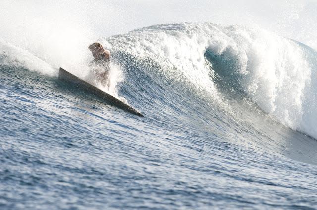 surfin estate blog surf culture surfin lifestyle skateboard surfboard dane peterson photography alaia tom wegener arthur nelli vincent lemanceau