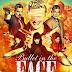 Bullet in the Face - 1ª Temporada - Legendado