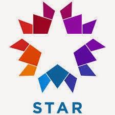star tv yeni frekansı