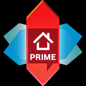 Nova Launcher Prime Apk latest Version Full Free Download