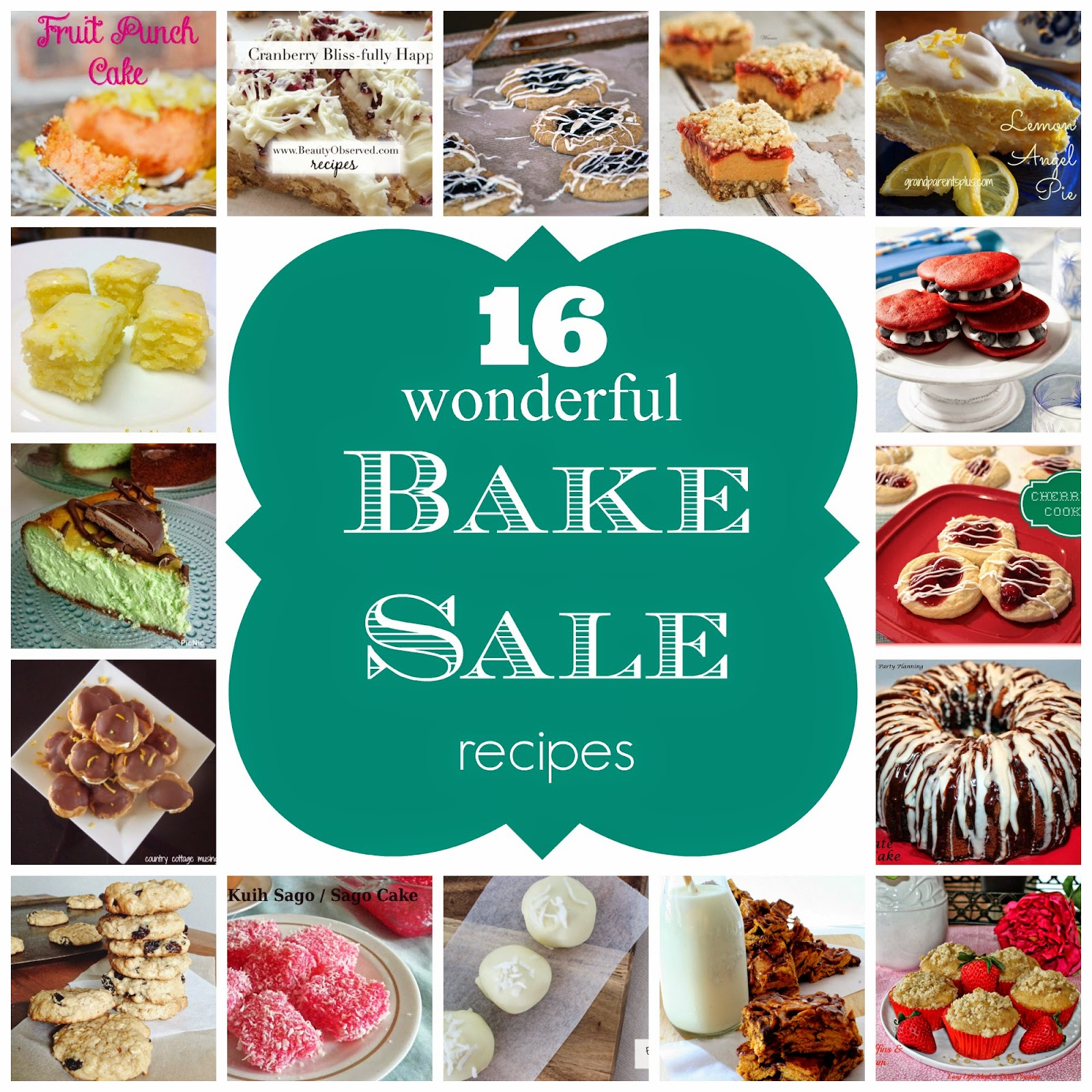 the second annual worldwide vegan bake sale girliegirl army