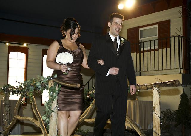 Sugam langer wedding bands
