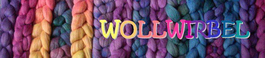 Wollwirbel