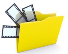 Differenze tra formati video avi mkv mp4 codec e - Differenza tra mp3 e mp4 ...
