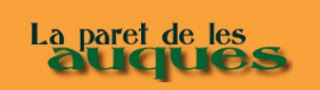 http://www.auques.cat
