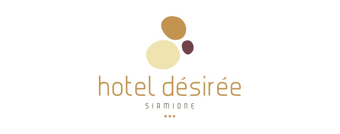 Hotel Désirée Sirmione
