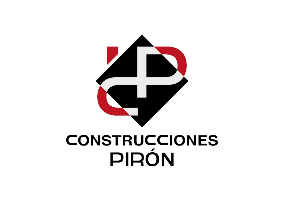 Construcciones Pirón de Valencia de Alcántara. Construcciones en toda la comarca
