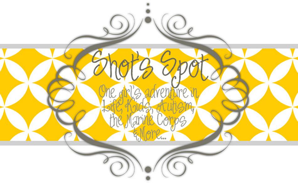 Shot's Spot