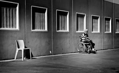 Cárcel de Aranjuez