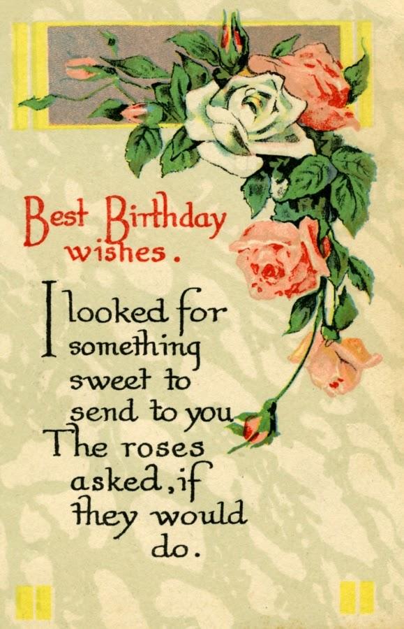 Hd Birthday Wallpaper Best Birthday Wishes