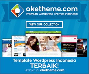 OkeTheme