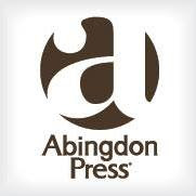 Visit Abingdon Press