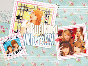 Purikura Whereabouts