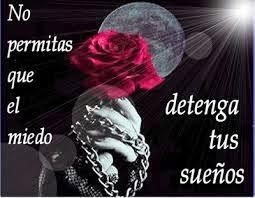 Vivir con Esperanza...