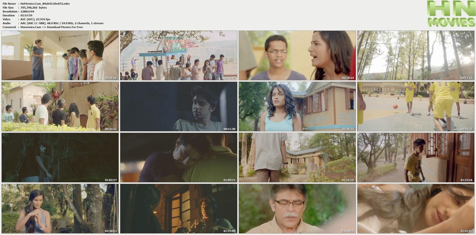 HnMovies.Com N4sh413dvd72.mkv