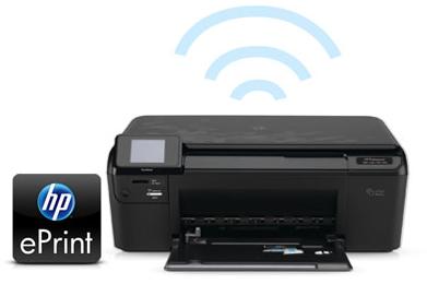 pengertian printer dan fungsinya