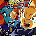 Dragonball GT Movie A Heros Legacy Subtitle Indonesia