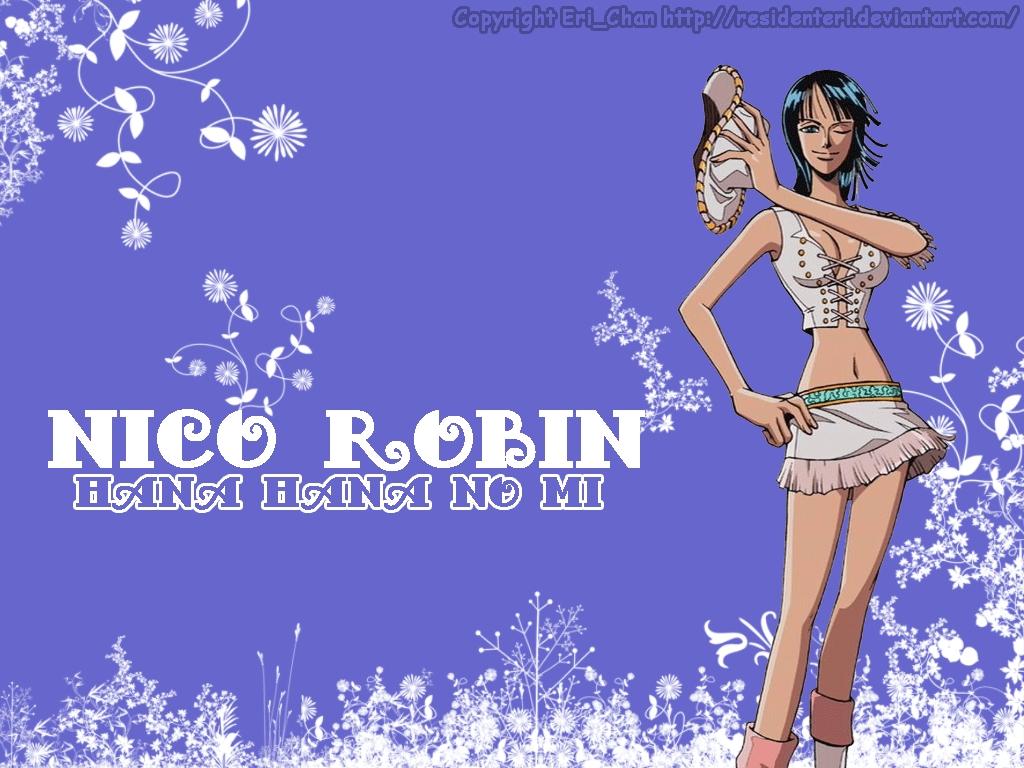 http://4.bp.blogspot.com/-AwmiA_Ux5U4/T_f4iOlKDyI/AAAAAAAAAFA/t6WchOy6Tu0/s1600/nico-robin-wallpaper.jpg