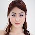 "Bridal Beauty Series: Say ""I Do"" to Purple Wedding Makeup"