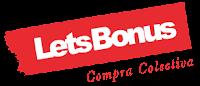 ofertas lets bonus