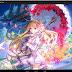 LayerPaint HD v1.3.50 download apk