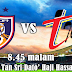Siaran Langsung JDT vs T-Team Liga Super 18 April 2014