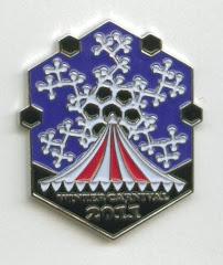 SCI Winter Carnival