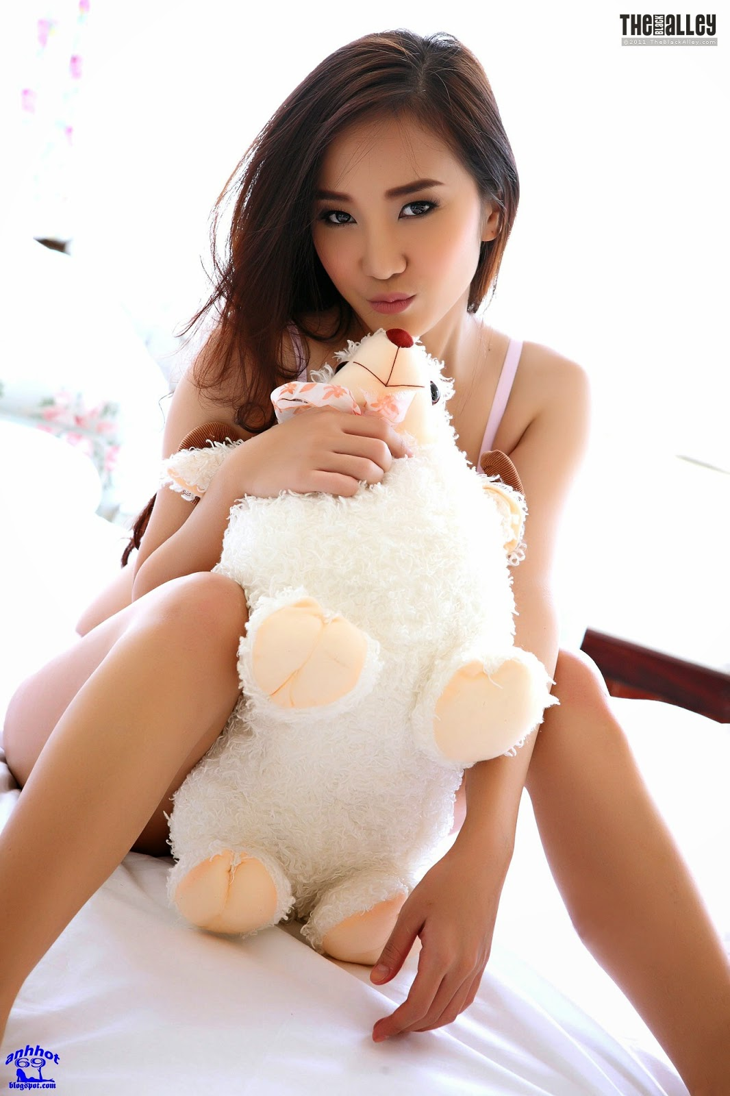 lolita-cheng-64-031