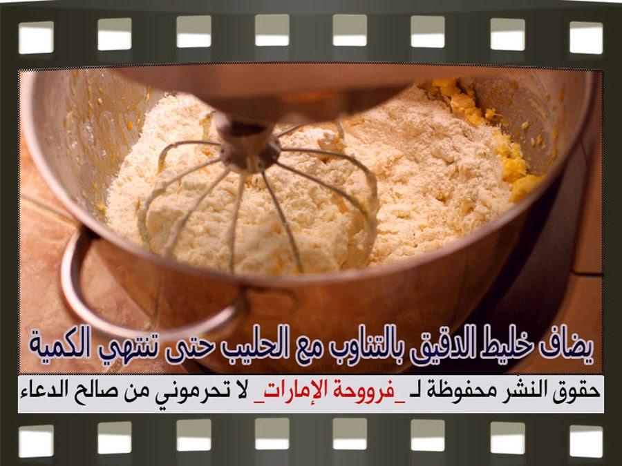 http://4.bp.blogspot.com/-Awse8H3WfSw/VH3rMiOy_lI/AAAAAAAADKw/KMpoZk8KXec/s1600/13.jpg