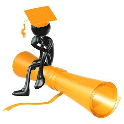ranking das universidades públicas e privadas