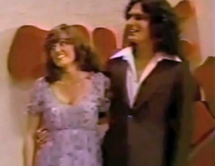 Rodney Alcala Dating Game Cheryl