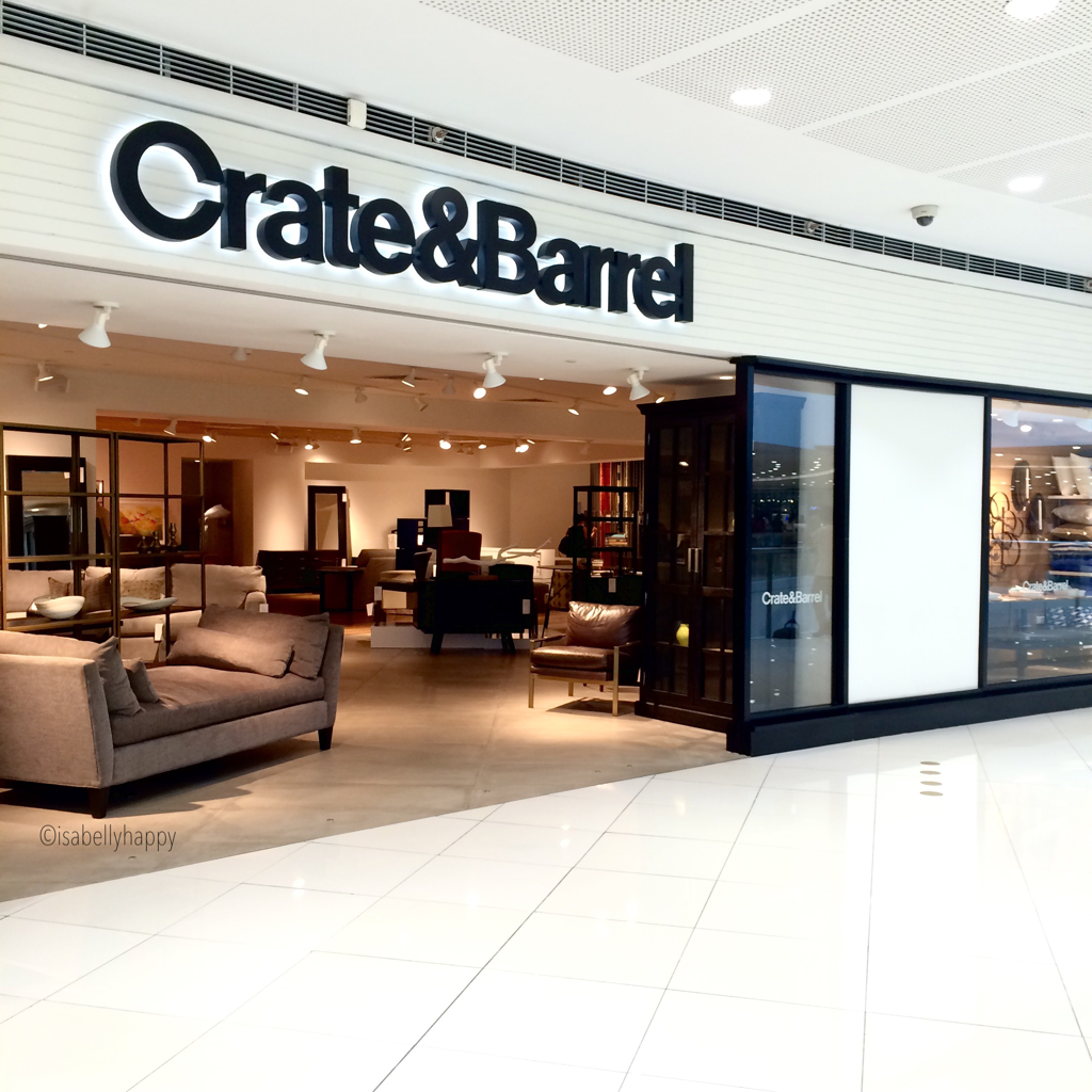 crate barrel Your session is about to expire if you would like to extend your session please choose continue session or click end session to end your session.