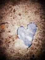 #loveiseverywhere