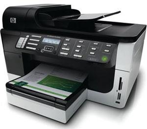 Ptllenado 2014 impressora hp 6500 officejet fandeluxe Images