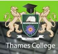 Thames College