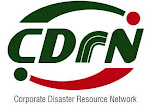 Corporate Disaster Resource Network