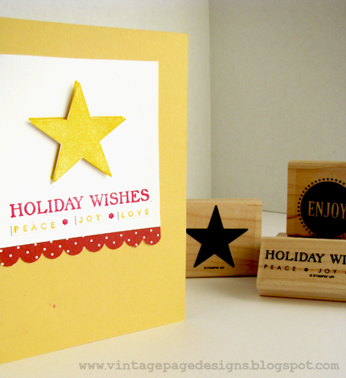 5 Tips For Making Cards with Kids