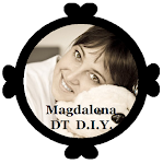 Jestem koordynatorem i projektantką na D.I.Y. czyli Zrób TO Sam