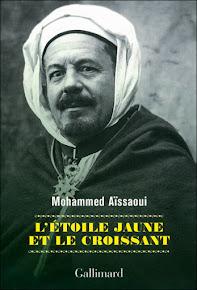 L'étoile jaune et le croissant, Mohammed Aïssaoui