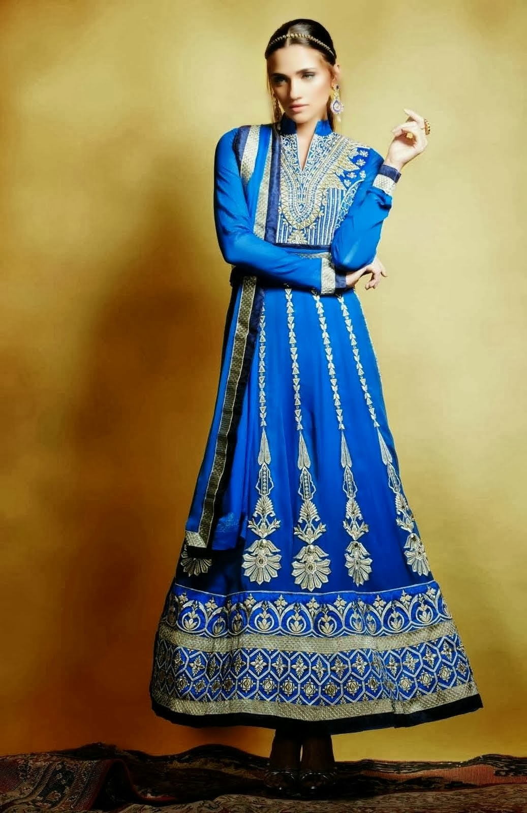 indian suits online, buy indian salwar kameez online usa, online ...
