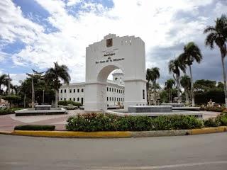 En Miami: Senador Felix Bautista demanda a Escuder, Ayuso y Andrés L. Mateo
