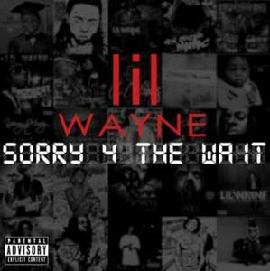 Lil Wayne - Tunechi's Back Lyrics | Letras | Lirik | Tekst | Text | Testo | Paroles - Source: mp3junkyard.blogspot.com