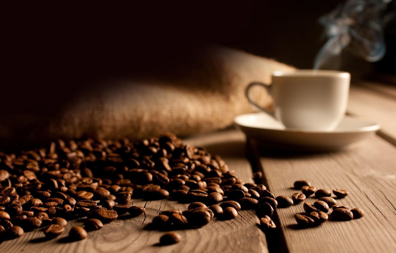 Coffee HD Wallpapers free download, Bulk Coffee Photography HD wallpapers 1080p free download , Photography Full HD .