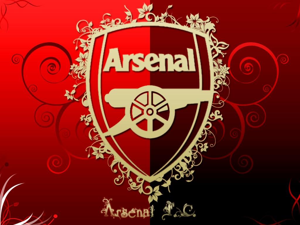 http://4.bp.blogspot.com/-AwymRGTb7jQ/UScx75jpRlI/AAAAAAAAALM/CaM-umeysX8/s1600/arsenal-wallpaper-Logo03.jpg