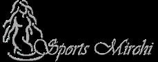 Extra Sports News